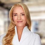 Oxana Zeitler vision2brand.jpg