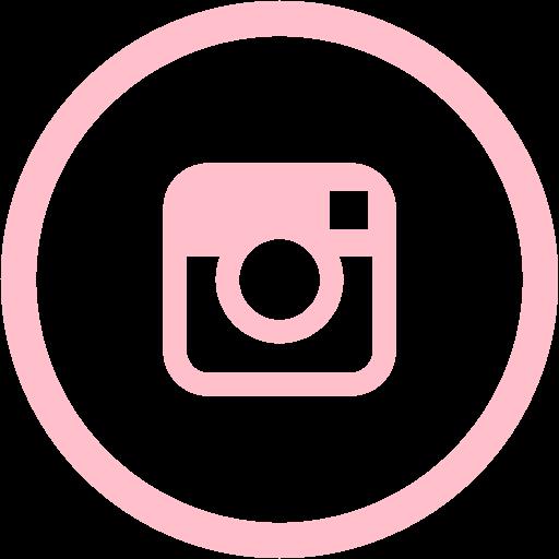 kisspng-social-media-computer-icons-blog