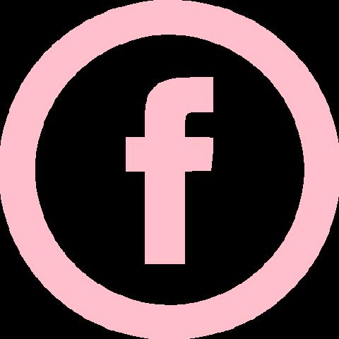 NicePng_facebookpng_2670965