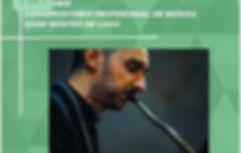 cartel concierto conservatorio lugo 2019