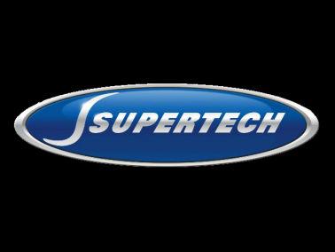 png supertech.jpg