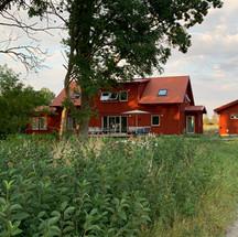 18-081 -Villa Hult- (3).jpg
