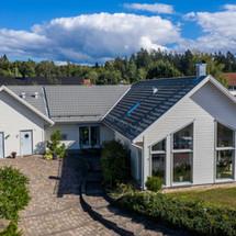 Villa Samuelsson