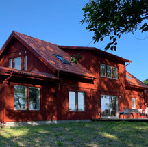 18-081 -Villa Hult- (1) red.jpg
