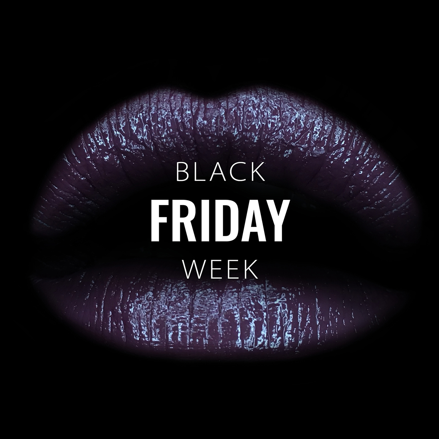 lips-blackfriday-big