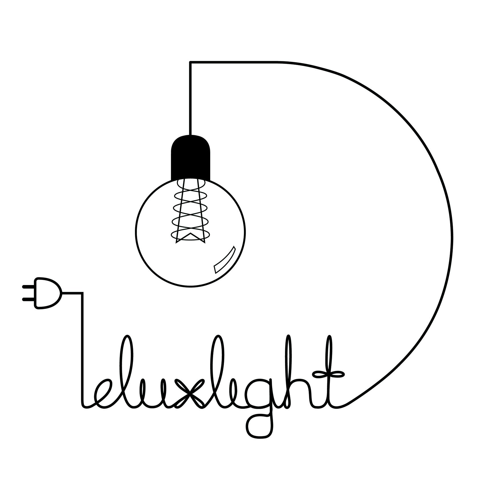 deluxlight-logo_big