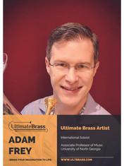 Adam Frey - New.jpg
