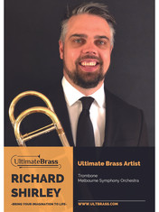 Richard Shirley