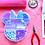 Thumbnail: Minnie Mouse  BeadBox Project Bundle
