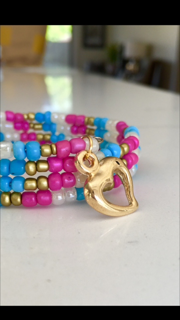 friendship bracelet 2.PNG