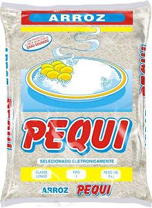 arroz_pequi_5kg.jpg