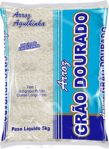arroz_grao_dourado_5kg.jpg