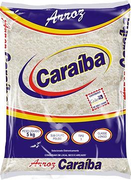 arroz_caraiba_5kg.jpg