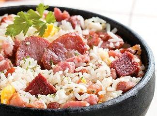 arroz carreteiro.jpg
