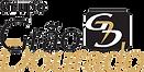 logomarca-GrUPO-GRÃO-DOURADO-CURVAS.png