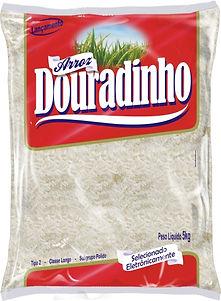 arroz_douradinho_5kg.jpg