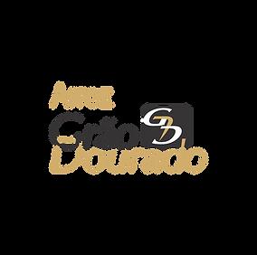 Arroz Site.png