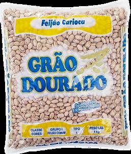 Feijão_carioca.png