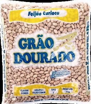 Feij%C3%83%C2%A3o_carioca_edited.png
