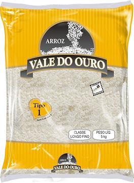 arroz_vale_do_ouro_5kg.jpg
