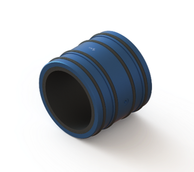 75mm ID Air Bushing