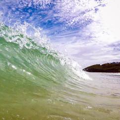 Carbis Wave