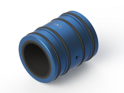 50mm ID Air Bushing