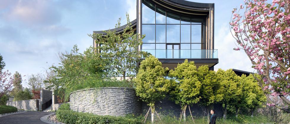 jinshuo-hotel-4jpg