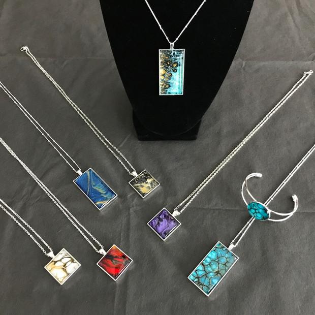 Jewelry_Group2.jpg