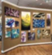 Studio_Seven_030919.jpg