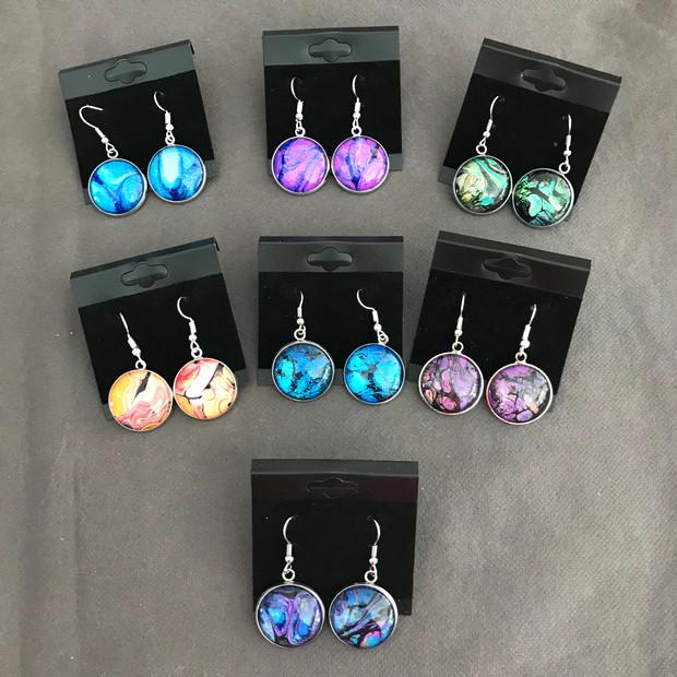 Earrings_Group.jpg