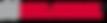 Solarlux Cierres Plegables Alemanes