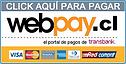 webpay-VINYL-chile