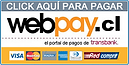 webpay-VINYL-chile.png