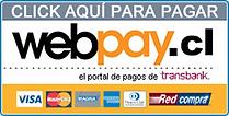 webpay-VINYL-chile.png