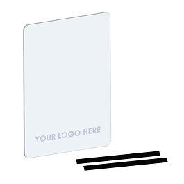Velcro Cashier Panel_logo.jpg