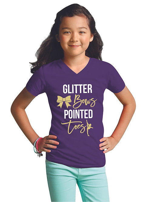 personalized products and custom gifts gymnastics t-shirts