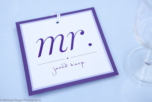 My Fair Wedding - Control Bride Episode