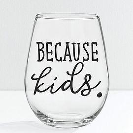 because_kids.jpg
