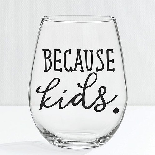 personalized products and custom gifts funny wine glasses for moms
