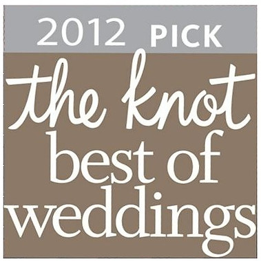 The Knot - 2012 - Best of Weddings