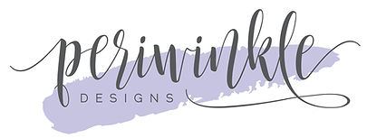 periwinkle designs NJ Personalized Products Logo .jpg