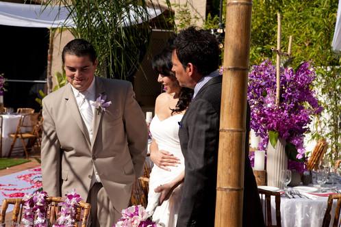 My Fair Wedding - Hawaiian Luau Episode