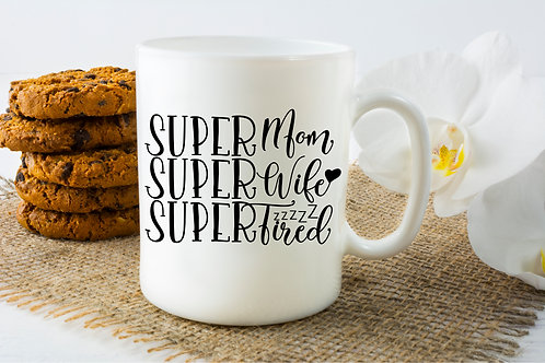 personalized products and gifts coffee cups for moms