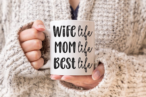 personalized products and gifts funny coffee cups for moms