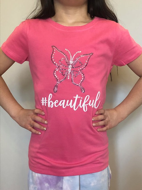 personalized products and custom gifts girl shirts