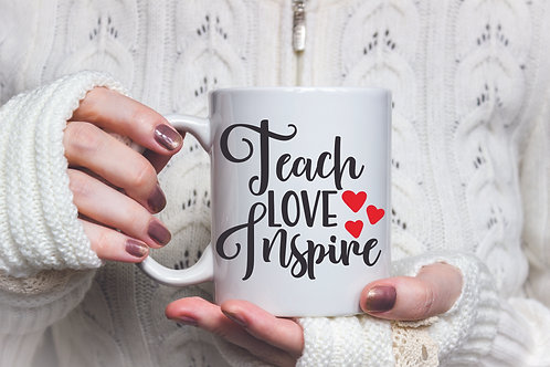 personalized products and custom gifts coffee mugs for teachers