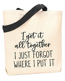 got_it_all_together.jpg