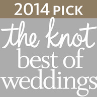 The Knot - 2014 - Best of Weddings