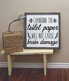changing_toilet_paper.jpg